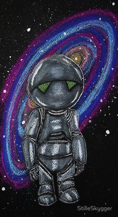 Marvin the Paranoid Android Phonecase # #marvin #hitchhikers #42 #arthurdent #dontpanic #douglasadams #lifetheuniverseandeverything #marvintheparanoidandroid #solongandthanksforallthefish #knowwhereyourtowelis #android #galaxy #space #novel #cover #parano
