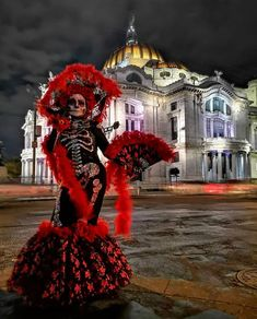The Ultimate Music Festival Essentials List – Fest Time Halloween 2017, Halloween Makeup, Halloween Party, Halloween Decorations, Halloween Costumes, Vintage Halloween, Halloween Ideas, Mexico Day Of The Dead, Day Of The Dead Art