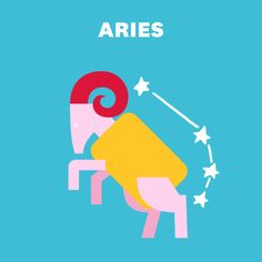 Being on top of your work game means knowing about the latest in your industry, Aries, and Mars is here to remind you of just that on the 3rd. March Horoscope, Monthly Horoscope, Astrology And Horoscopes, Aries, Zodiac Signs, Game, Top, Ideas, Aries Zodiac
