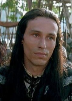 Michael Wincott as Moxica Hollywood Actor, Hollywood Stars, Michael Wincott, Brandon Lee, Dream Guy, Bad Boys, Actors & Actresses, Movie Tv, Male Celebrities