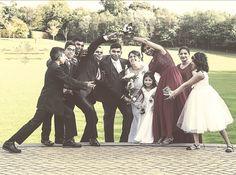 Art wedding photographer based in Dublin, Ireland