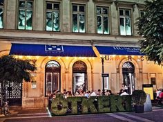 Budapest Zrinyi Hostel Hungary, Europe Zrinyi Hostel is a popular choice amongst travelers in Budapest, whether exploring or just passing through. The hotel has everything you need for a comfortable stay. Free Wi-Fi in all rooms, 24-hour front desk, Wi-Fi in public areas, family room, restaurant are just some of the facilities on offer. Some of the well-appointed guestrooms feature internet access – wireless, fan, shared bathroom. To enhance guests' stay, the hotel offers recr...