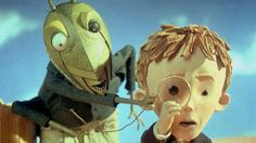 James And The Giant Peach Movie | tvf847a19cd8d2c7b4eba2e03ba805b5f1.jpeg