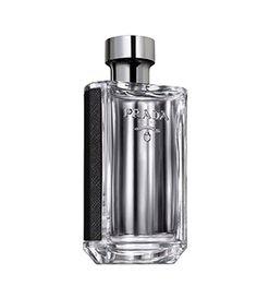 L'homme Prada Prada Perfumes Online - Fund Grube