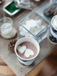 Winter wedding ideas Keywords:  #winterweddingideasandinspiration  #jevelweddingplanning Follow Us: www.jevelweddingplanning.com  www.facebook.com/jevelweddingplanning/
