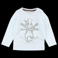 Tröja från En Fant☆ Graphic Sweatshirt, Sweatshirts, Sweaters, Fashion, Velvet, Moda, Hoodies, Fashion Styles, Sweater