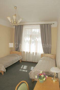 Apartment for rent in Riga, Riga center, 82 m2, 550.00 EUR