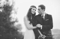 SUMMER WEDDING IN GREECE BY MYPHOTOGRAFER