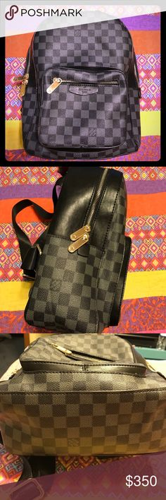 Simple Bundle Pocket Backpack NasNew Chill Bro Print Drawstring Bags Borse da palestra Zaini e borse sportive