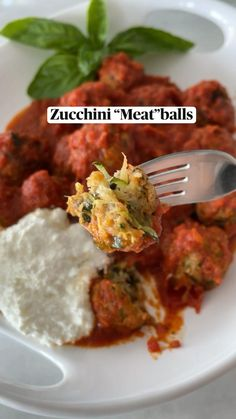 Zuchinni Recipes, Veggie Recipes, Whole Food Recipes, Dinner Recipes, Cooking Recipes, Roasted Vegetable Recipes, Clean Eating Recipes, Think Food, I Love Food