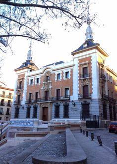 150 Ideas De Lugares Que Visitar Lugares De España Viajar Por España Viajes
