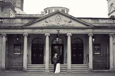 wedding-photography-lee-niel-bath-wedding-photography-reportage-wedding-photography Professional Wedding Photography, Baths, Claire, Gazebo, Roman, Outdoor Structures, Kiosk, Pavilion, Cabana