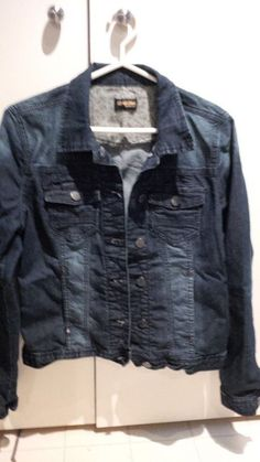 INSIDER Outerwear | Trend Trunk