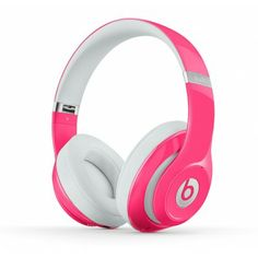 Beats Studio Over Ear Headphone For more info: http://www.apvision.in/