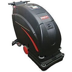 Viper cleaning equipment solutions are the right choice at the right price for your commercial cleaning needs. Viper offers excellent features while maintaining its cost-effective price tag. Lifted Chevy Trucks, 4x4 Trucks, Diesel Trucks, Cool Trucks, Chevy Classic, Classic Chevy Trucks, Classic Cars, Chevy 4x4, Walk Behind