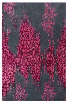 Rugs USA Couture Veron Grey Rug