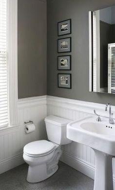 50 Amazing Small Master Bathroom Shower Remodel Ideas and Design - Budget Bathroom Remodel, Shower Remodel, Bath Remodel, Bathroom Remodeling, Bathroom Makeovers, Remodeling Ideas, Kitchen Remodel, Master Bathroom Shower, Narrow Bathroom