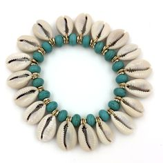 Cheap bangle bracelets for men, Buy Quality bracelet glow in the dark directly from China bangle wood Suppliers: About us It is manufacturer and wholesaler of hand make jewelry ,include design ,produce and wholesale in YiWu