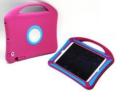 iPad mini cases and covers for  iPad mini