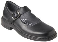 10+ Best Clarks School Shoes. The