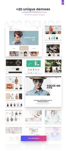 Vitrine - WooCommerce WordPress Theme #portfolio #product #shop • Download ➝ https://themeforest.net/item/vitrine-woocommerce-wordpress-theme/19951364?ref=rabosch