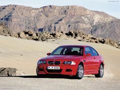My Comparison: OEM E46 M3 Style 67 19s vs. 18s- I like the 19s - Page 9 - BMW M3 Forum.com (E30 M3 | E36 M3 | E46 M3 | E92 M3 | F80/X)
