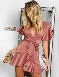 Healthy living at home devero login account access account Date Night Outfit Summer, Night Outfits, Dress Outfits, Maxi Dresses, Girl Outfits, Fashion Outfits, Party Dresses, Fashion Ideas, Vegas Outfits