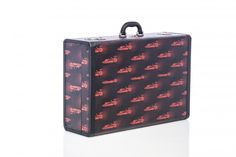 PRADA Travel Made to Order | MODA.CZ