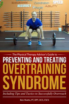 12 Tips to Prevent Overtraining Syndrome Training Schedule, Training Plan, Hamstring Pull, Self Treatment, High Intensity Training, Sore Muscles, Feel Tired, Injury Prevention, Physical Therapy