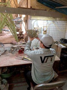 Every pattern can be customized. #Encaustic handmade cement tile , #Saigon tiles, #Hanoi cement tile , #traditional cement tiles , #vietnam cement tile, #floor cement tile, #walling tile, indoor tiles, kitchen tiles, #hydraulic cement tiles , patterned tiles, #pressed cement tiles , #morocco tile