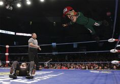 de dos a tres caídas!!!! Wrestling, Sports, Lucha Libre, Hs Sports, Sport