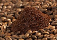 Cách nhận biết cafe ngon, cà phê nguyên chất