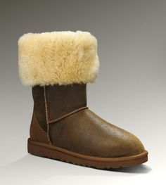 Buy Womens Classic Tall Bomber Boots Online | UGG Australia