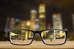 A maneira de enxergar as coisas: http://www.eusemfronteiras.com.br/lente-amarela/?utm_content=buffercc320&utm_medium=social&utm_source=facebook.com&utm_campaign=buffer #eusemfronteiras #lente #óculos #pensamentos #reflexões #autoconhecimento