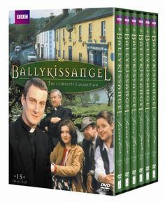 Ballykissangel: Complete Collection , http://www.amazon.com/dp/B004EYT8EC/ref=cm_sw_r_pi_dp_jQzKqb0A5H712
