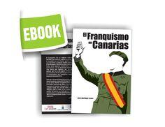 Llévate a cualquier lado nuestros libros en versión digital, para ello solo tienes que entrar en nuestra página: http://investigacionesdigitalescanarias.blogspot.com.es/
