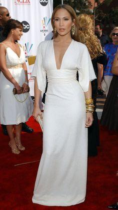 Jennifer Lopez JLO is an American singer, actress, dancer and producer Jennifer Lopez Photos, Jennifer Lopez Dress, J Lo Fashion, Look Fashion, Evening Dresses, Formal Dresses, Wedding Dresses, Red Carpet Dresses, Celebs