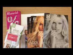 MudoLR.COM :: Asesor Independiente de LR Health & Beauty Systems España Aloe Vera, Youtube, Health And Beauty, Social Networks, Health, Youtubers, Youtube Movies