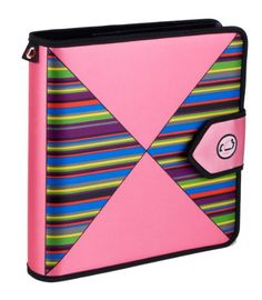 case it binders - AOL Image Search Results