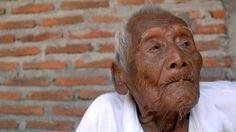 News-Tipp: Ältester Mann der Welt?: Sein Alter sorgte für Schlagzeilen - nun ist Mbah Gotho gestorben - http://ift.tt/2p4LuYp #news