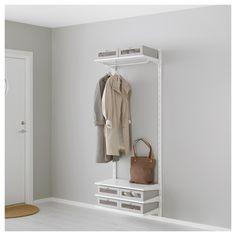 http://www.ikea.com/fr/fr/catalog/products/S09903820/