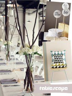 Nordic, Nordic Winter, Scandinavia,Scandinavian, tablescape, tablescape design, wedding breakfast, wedding table, wedding inspiration, dinner party inspiration, wedding decor, wedding styling (2)