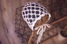 Jean bonnet jean cap for newborns vintagehat crochet Newborn Hats, Newborns, Cap, Future, Trending Outfits, Crochet, Unique Jewelry, Handmade Gifts, Etsy