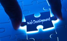 Download Complete Web Developer Course Video Tutorial