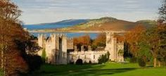 Image result for howth