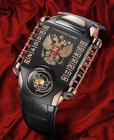 Top Watches For Men, Diamond Watches For Men, Mens Sport Watches, Mens Watches Leather, Luxury Watches For Men, Big Watches, Oversized Watches, Swiss Automatic Watches, Dibujo