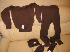 Водолазный костюм цена спб