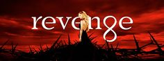Watch Revenge online | Free | Hulu