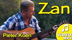 This song was written by Machiel Roets, produced by App Leopard.tv, and sung by Pieter Koen. BUY it NOW from www. Singing, App, Songs, Writing, Music, Musica, Musik, Apps, Muziek