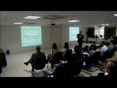 Leandro Karnal - A importância da ética - YouTube
